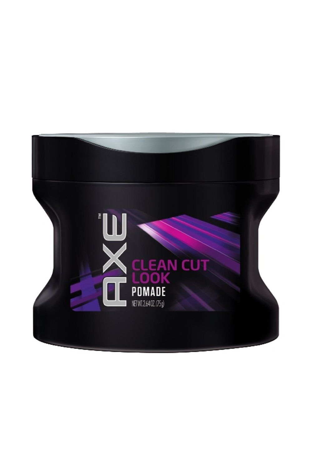 Choose The Best Hair Gel For Men With Prices Live Beauty Tips Hair Gel For Men Hair Gel Cool Hairstyles