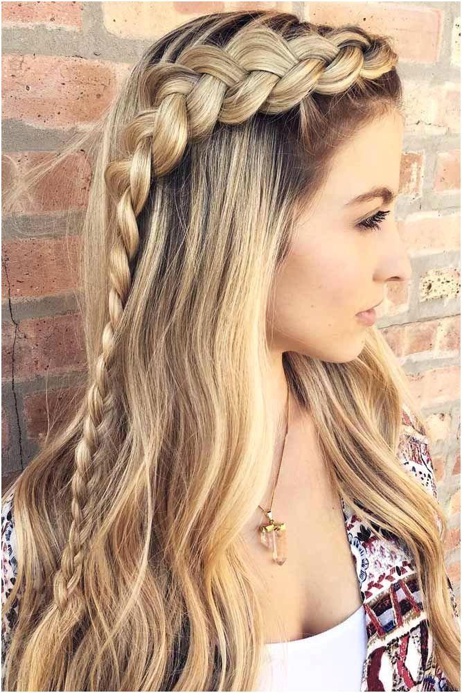 13 Better Hairstyles For Girls Beatifull Hair Styles Long Hair Styles Hairstyle
