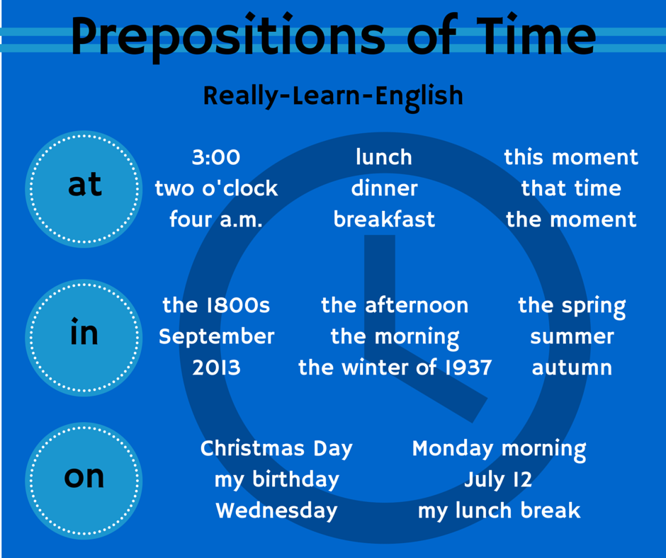 categories of prepositions the free dictionary - 940×788