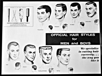 West Side Barber Shop Bend Oregon Mens Hairstyles Barber Shop Hairspray Musical