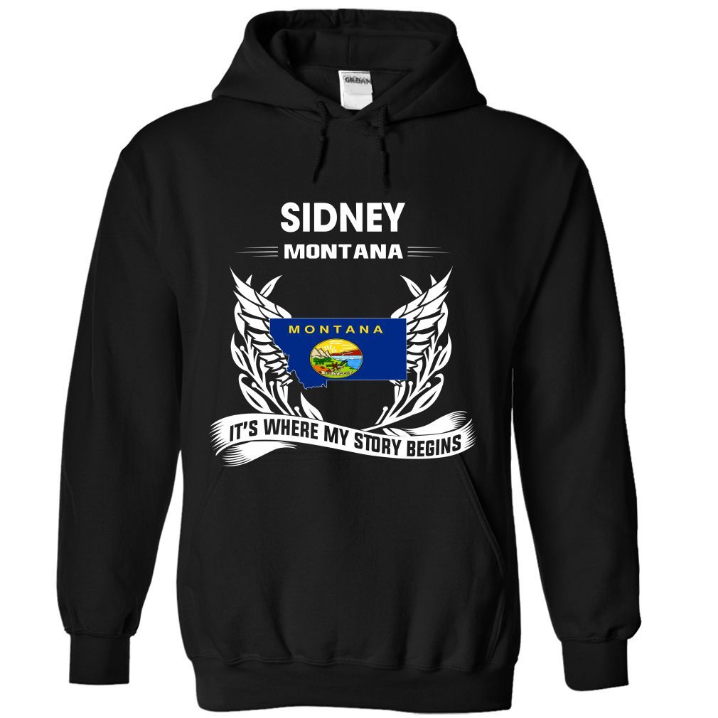 Click here: https://www.sunfrog.com/No-Category/SIDNEY--Its-where-my-story-begins-2539-Black-Hoodie.html?s=yue73ss8?7833 SIDNEY - Its where my story begins!