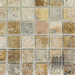 explora mosaicos de azulejos travertino y mucho ms