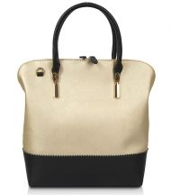 Vieta Fashion Whole Handbags Bag