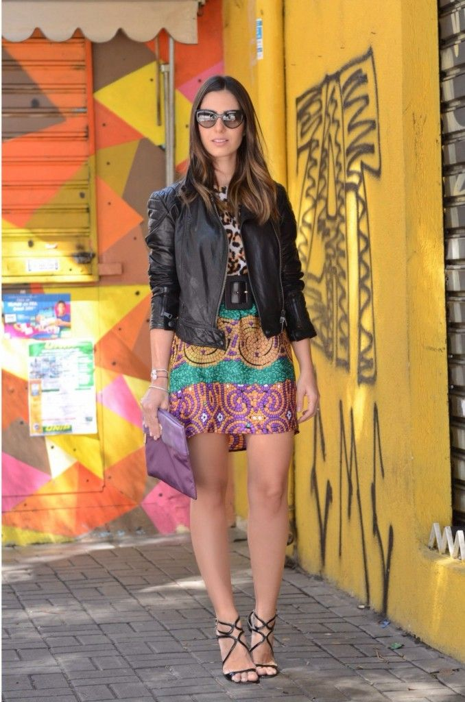 get the look – print lovers por Fashion Hall | Fashion Hall em abril 23, 2014