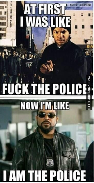 Funny memes at first i was like Celebrity Memes
