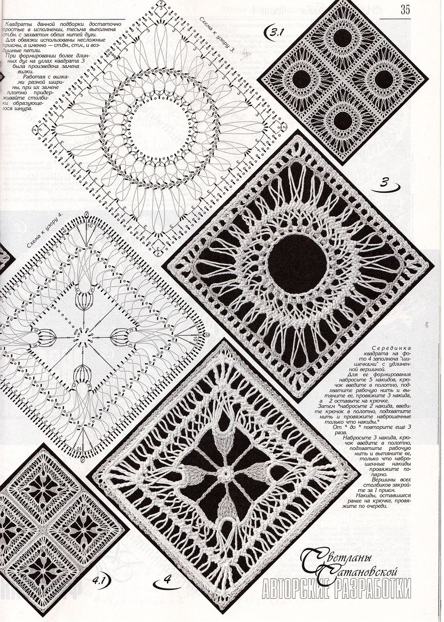 50.jpg | patrones de ganchillo 1 | Pinterest | Horca, Encaje de ...