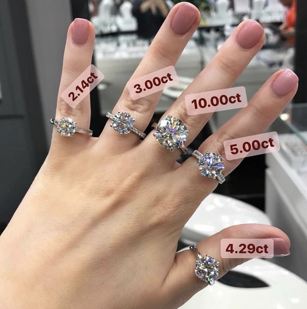 5 Staggering Wedding Rings Choosing The Right Ones Ideas Dream Engagement Rings Wedding Rings Wedding Rings Engagement