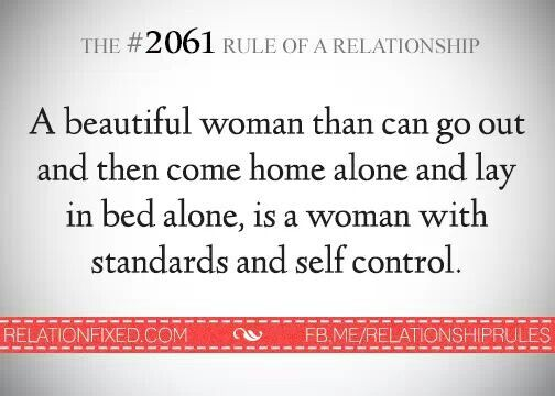 dating advice for men how to control a woman for a woman: