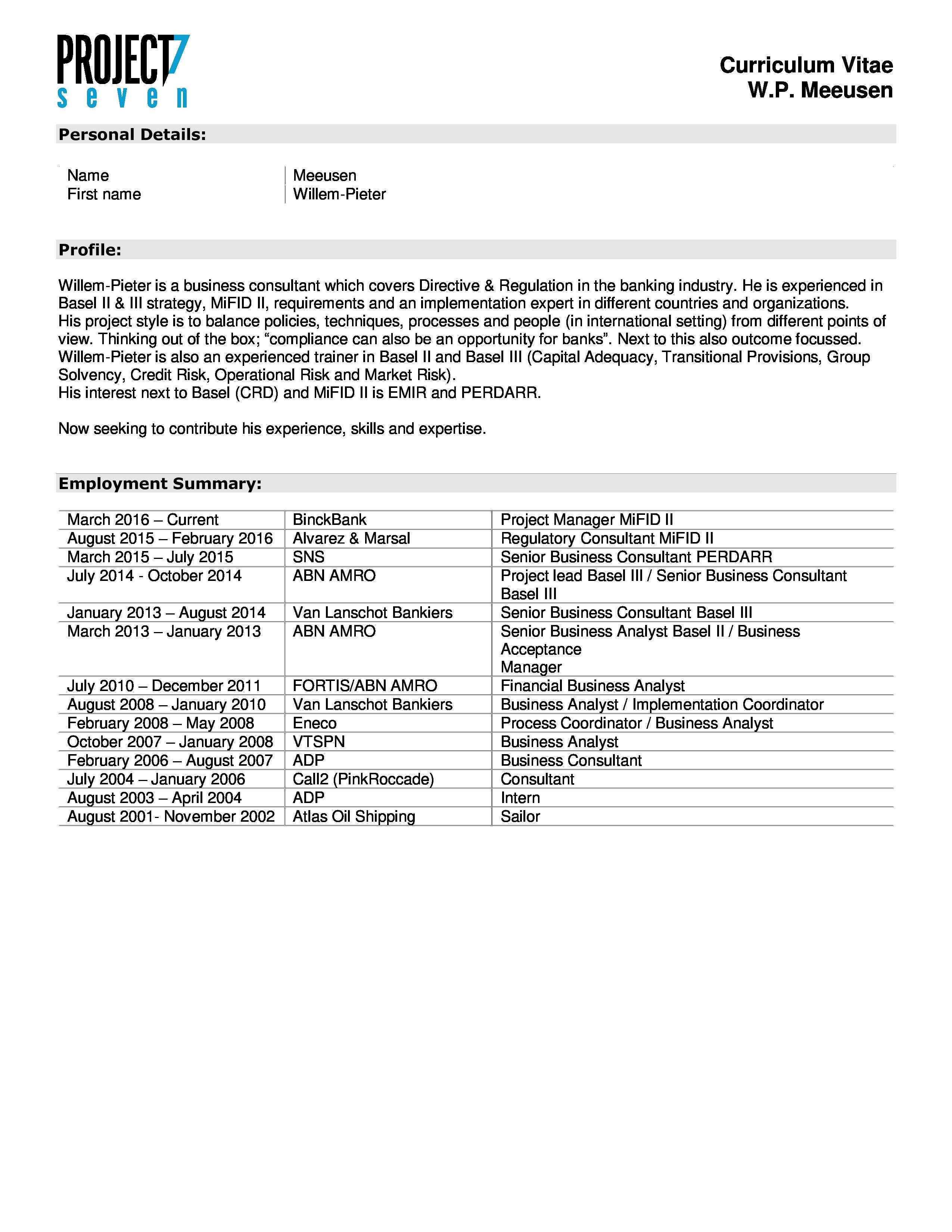 Senior Business Consultant Resume How To Draft A Senior Business Consultant Resume Download This Senior Business Consul Consulting Business Templates Resume