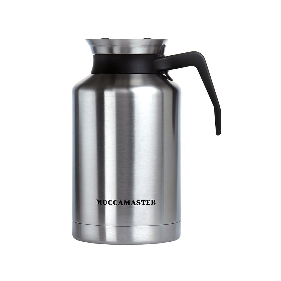 Thermo Pumpkanne Technivorm Moccamaster 1 8l Thermal Carafe For Cdt Grand Coffee