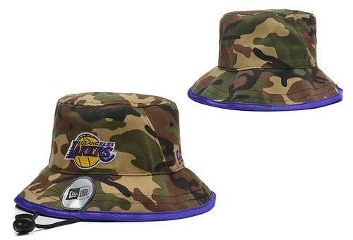 NBA Los Angeles Lakers Fashionable Snapback Cap for Four Seasons ... 44347d5997f5