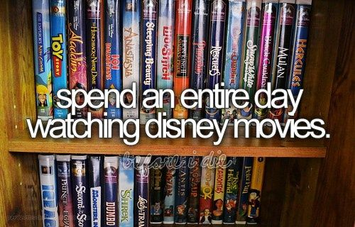 probably already have but I could do this over and over again and never get bored. (: