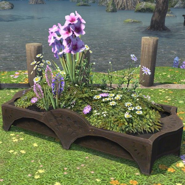 Brilliant Planter Box Planter Boxes Garden Supply Online Gardening Pdpeps Interior Chair Design Pdpepsorg