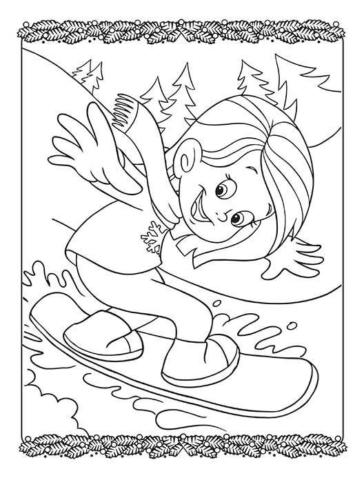 Follow The Link Below To Download This Coloring Page Http Www