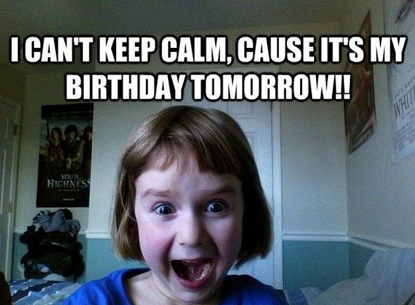 100 Ultimate Funny Happy Birthday Meme S Birthday Quotes For Me