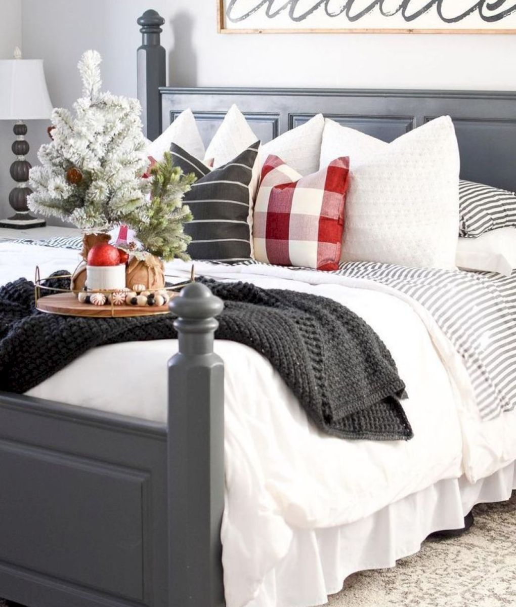 Bed Frame And Dresser Set Sofa Furniture Stores Cheap Bed