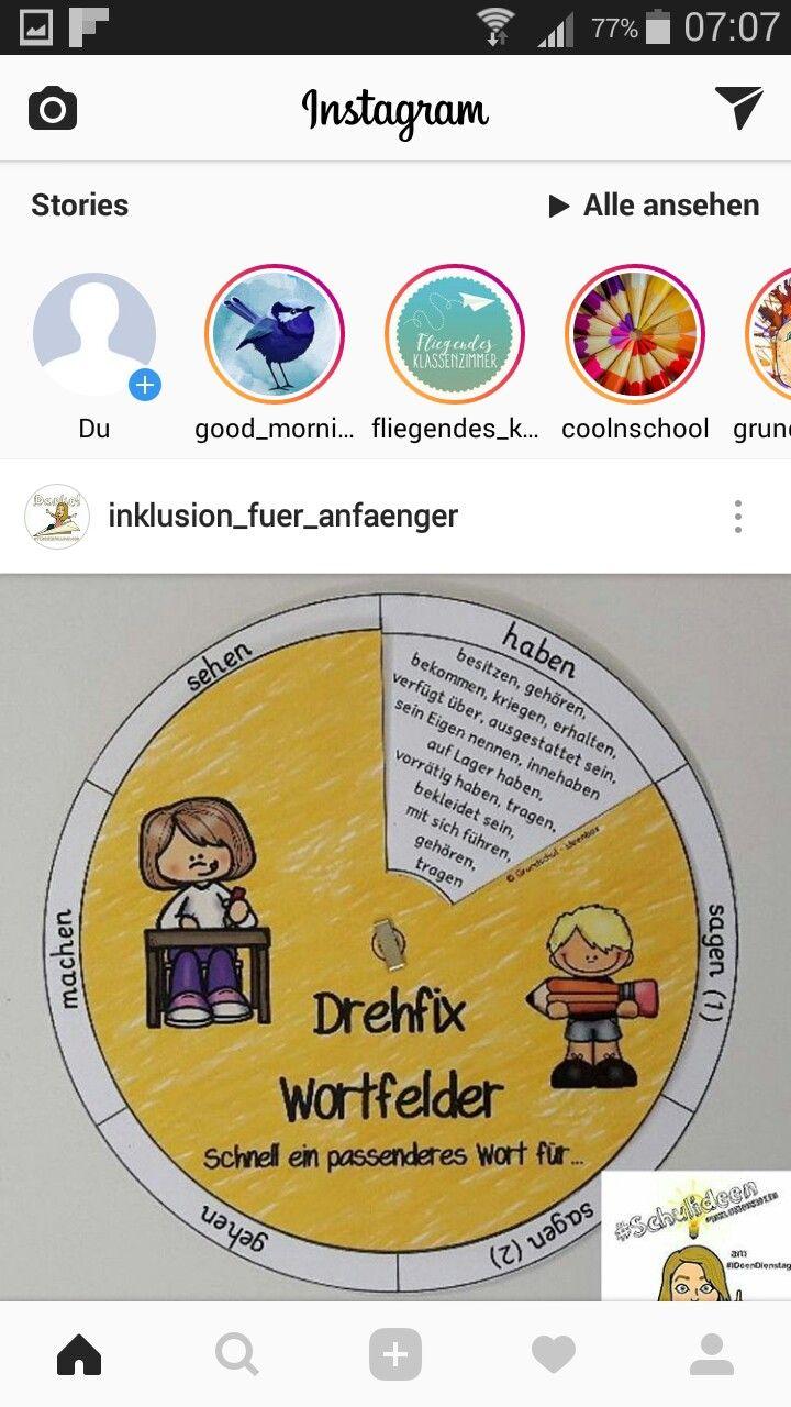 pin von caroline bslr auf school deutsch schreiben deutsch unterricht und deutsch. Black Bedroom Furniture Sets. Home Design Ideas