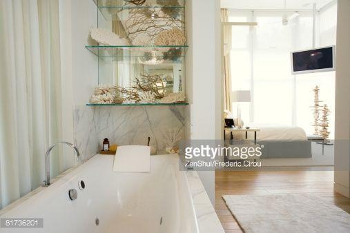 Luxury Hotel Bathroom  Google Search  Bathroom Décor Ideas Magnificent Luxury Hotel Bathroom Decorating Inspiration