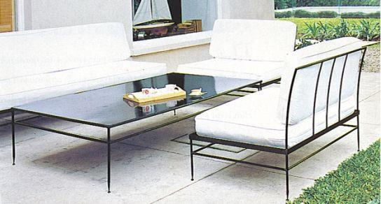 Biel Jpg 544 292 Pixeles Muebles Para Terrazas Muebles Terraza Muebles