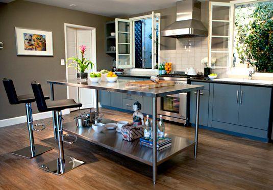 Jeff Lewis Kitchen Design Undefined  Proyectos Que Intentar  Pinterest  Jeff Lewis And