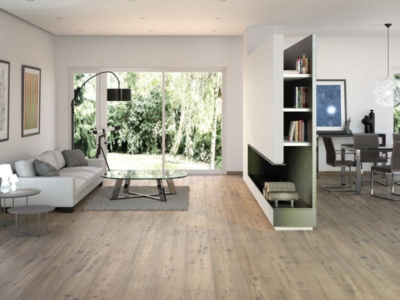 Moderne Fliesen U2013 80 Ideen Für Bad, Küche Und Wohnbereich #fliesen #ideen #