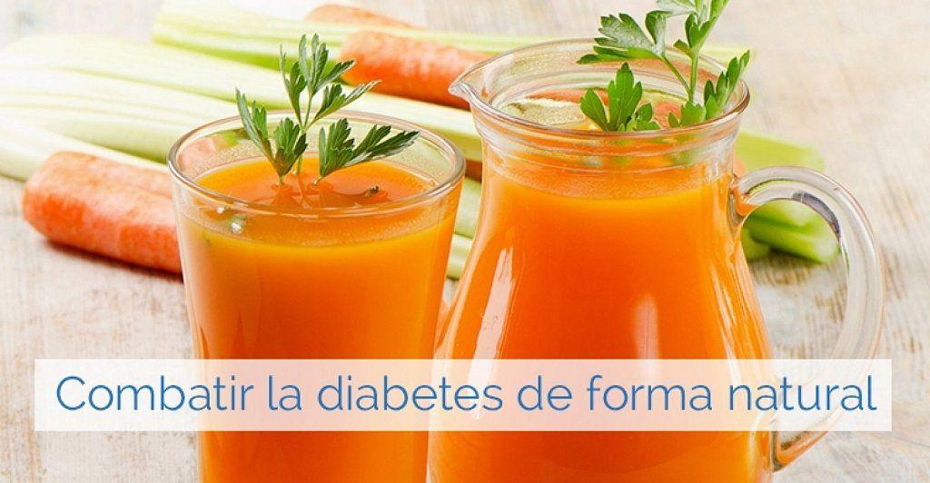 Los mejores alimentos contra la diabetes salud red facilisimo pinterest diabetes and salud - Alimentos contra diabetes ...