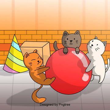 el encantador de gatos descargar itunes