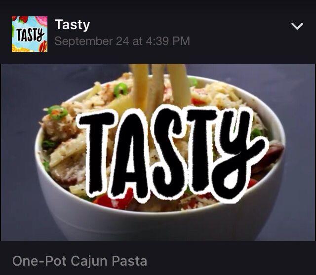 Httpsfacebookbuzzfeedtastyvideos1645127435739899 httpsfacebookbuzzfeedtastyvideos1645127435739899 food videos recipe forumfinder Image collections