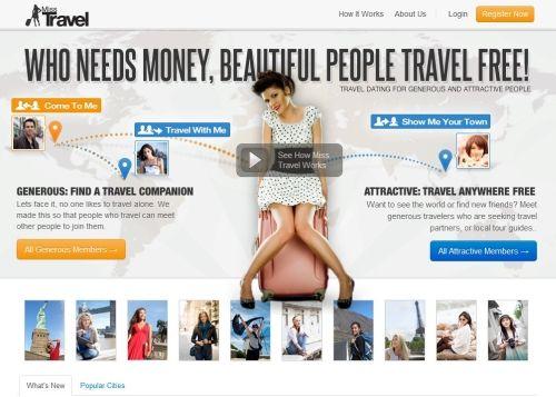 beste online dating sites in Mumbai