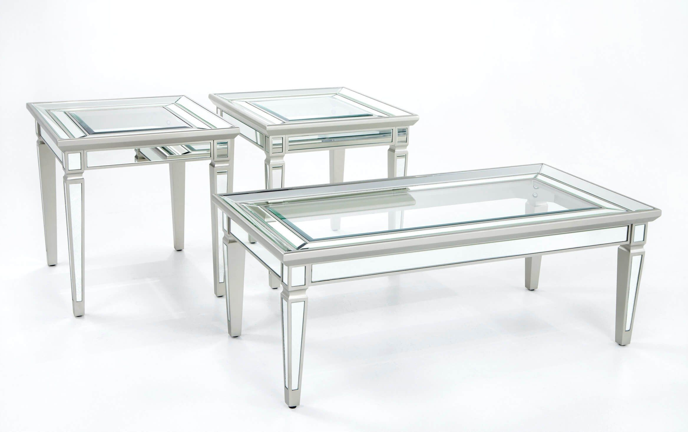 Reflection Coffee Table Set In 2021 Coffee Table Setting Coffee Table Decor Living Room Table Decor Living Room [ 1467 x 2336 Pixel ]