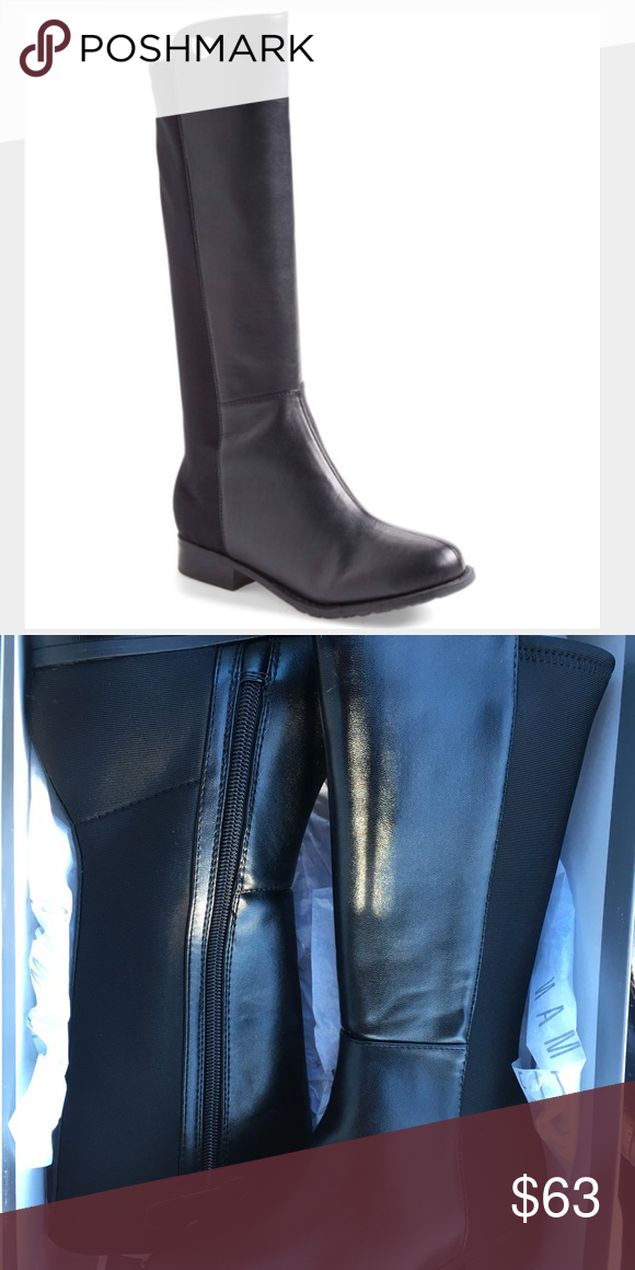 buying cheap cute cheap another chance Stuart Weitzman 50/50 Toddler Riding Boots New in box Stuart ...