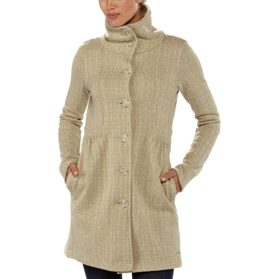 Patagonia Better Sweater Fleece Coat - Women's Tinsmith Grid ...