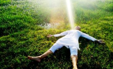 mindful awareness in bodyoriented therapy mabt teacher