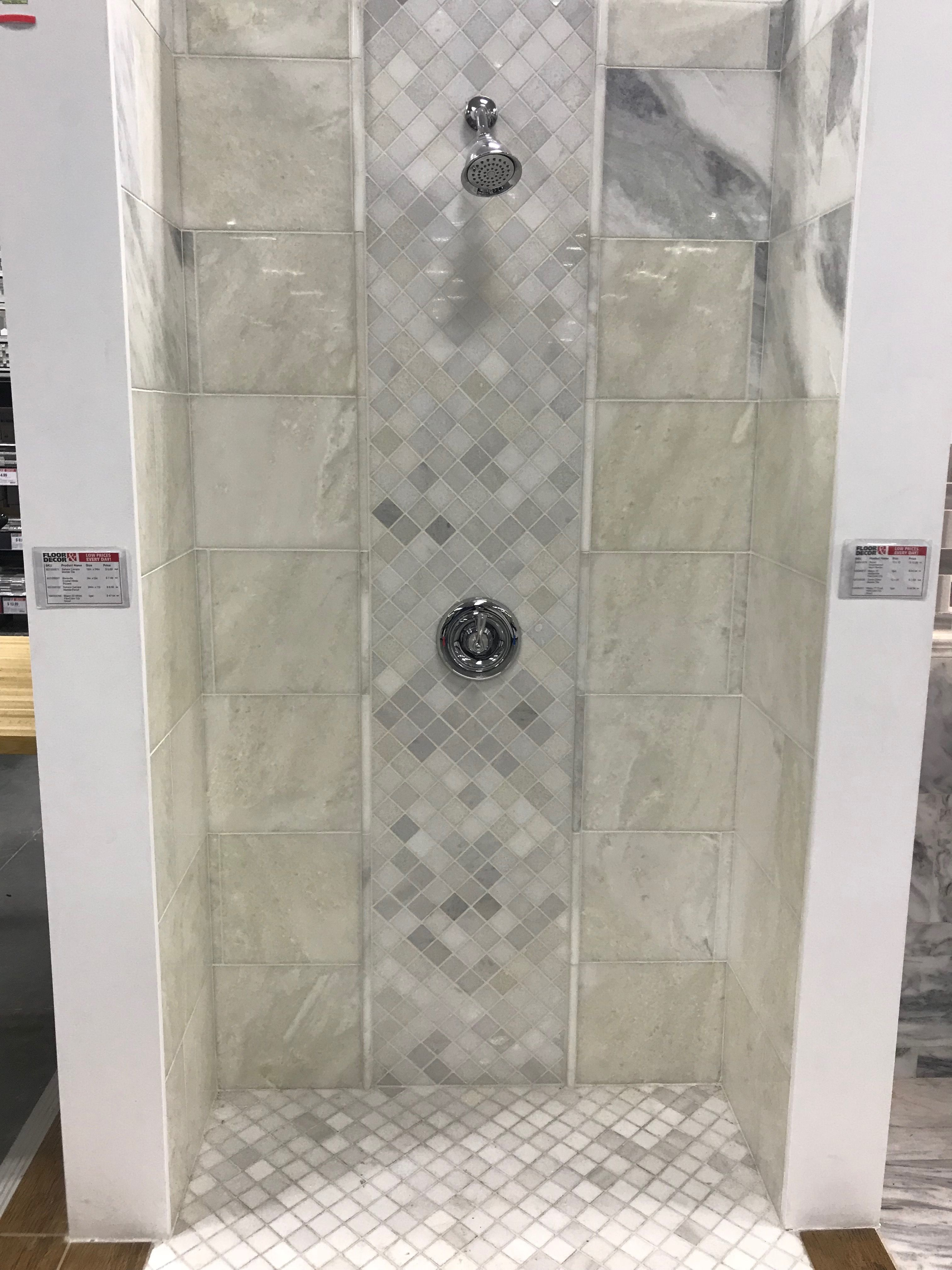 pin by chad bridgewater on cool tile bathrooms in 2018 pinterest