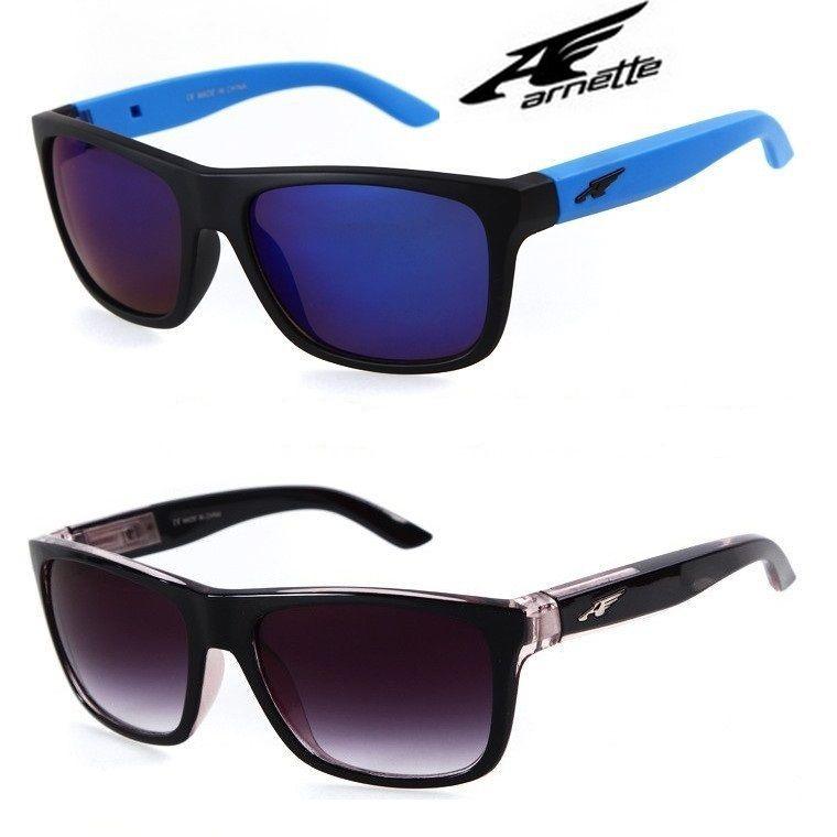9a670546a5c76 Economico Arnette 2015 di marca occhiali da sole uomo outdoor ciclismo  oculos de sol masculino occhiali