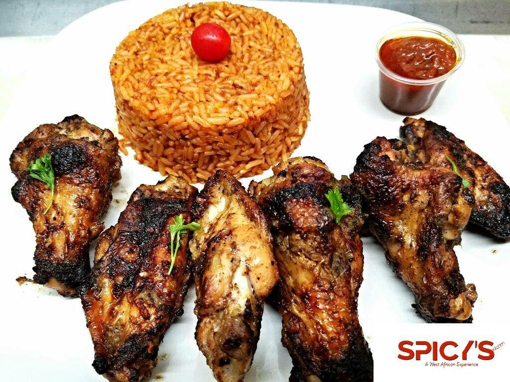Liberian dish liberian food liberian meal liberian mouth watering liberian dish liberian food liberian meal liberian mouth watering dish forumfinder Gallery