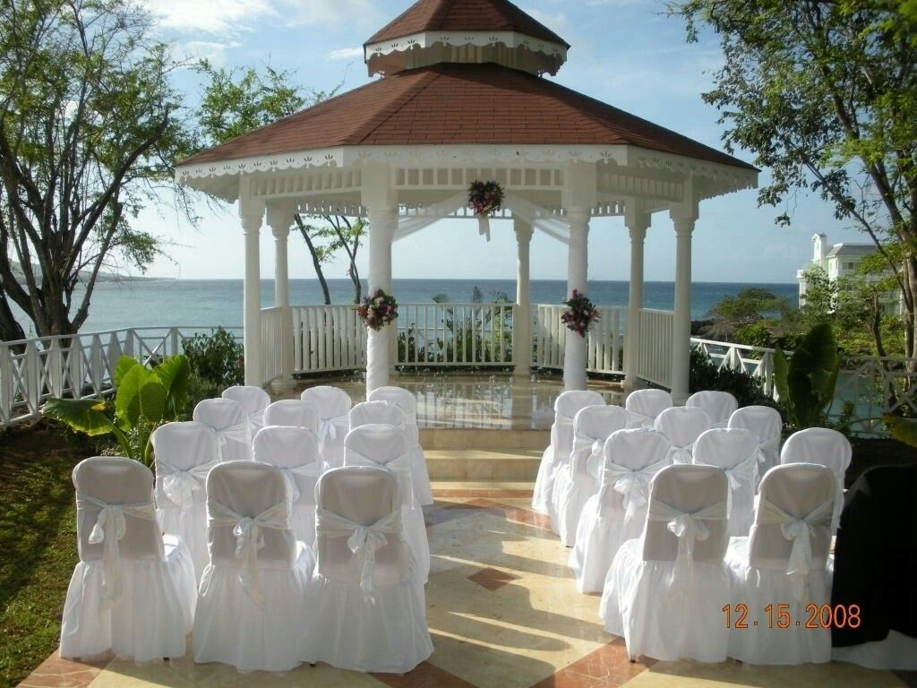 Wedding Theme Idea Gazebo Decorations Beach Pictures Of Decorated Gazebos White Garden
