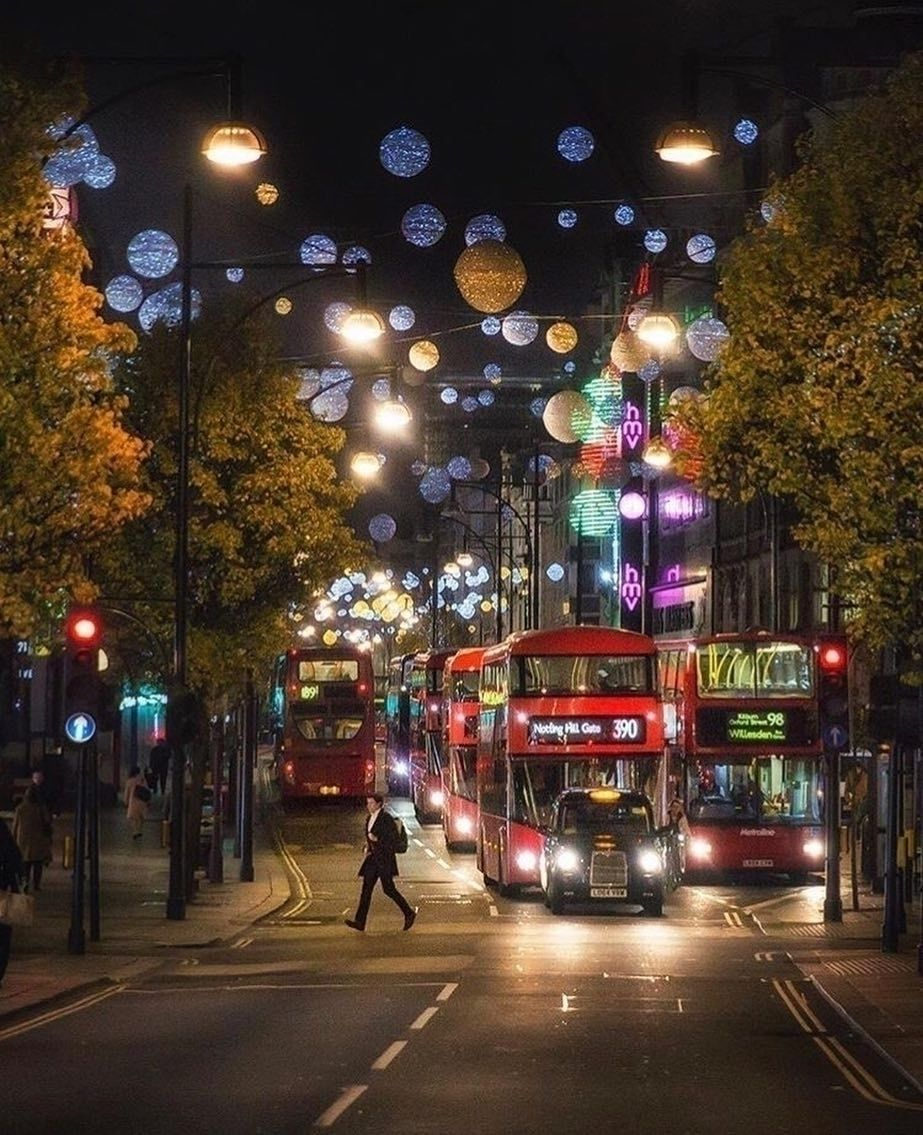 "UK Traveler on Instagram: ""It´s time to explore the UK Photo by: @bu_khaled . . . #LondonNature #london #thisislondon #londonlife #beautiful #londonlover…"""