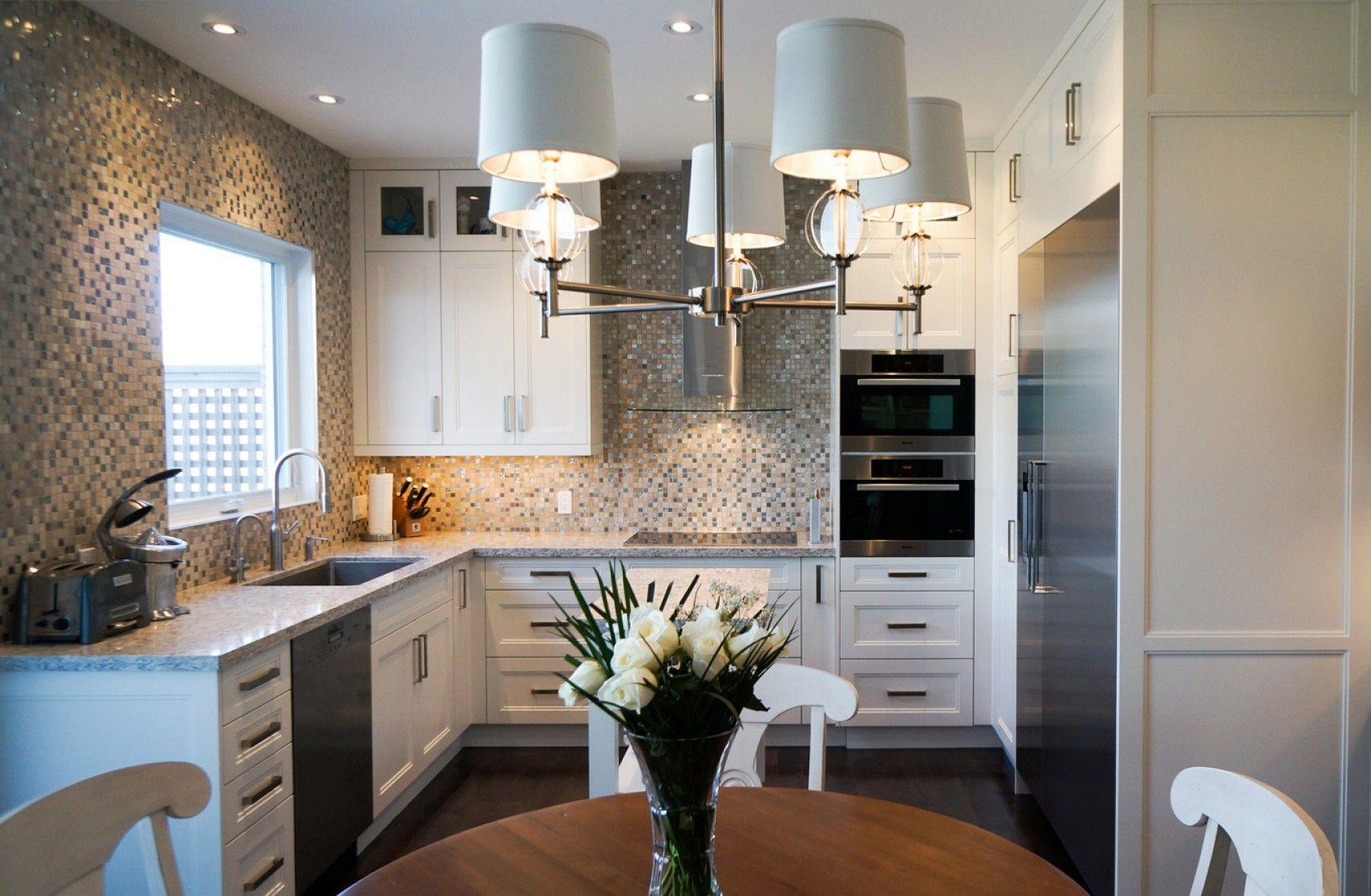Oakville Kitchen & Bath Centre Kitchen and bath, Kitchen
