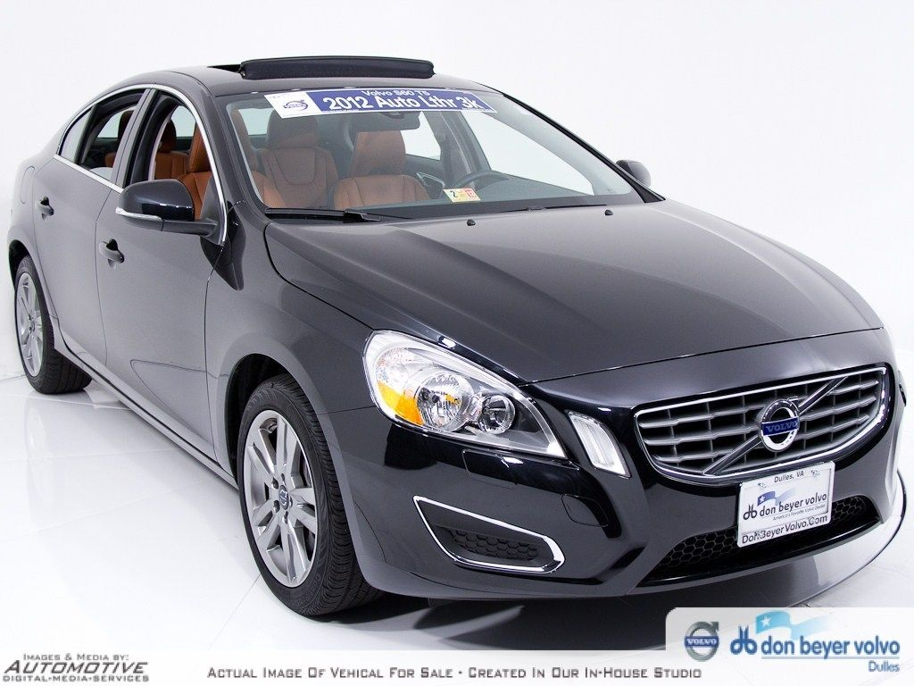 Pin By Claire Barber On New Car Choices Volvo S60 Volvo New Cars