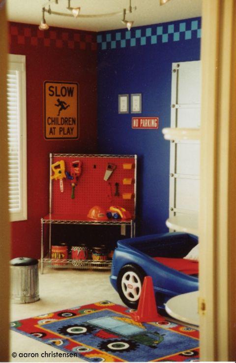 Baby Boy Room Cars: Cars Room, Car Bedroom, Boys Car