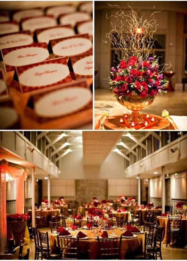 intimate wedding packages atlantga%0A Weddings