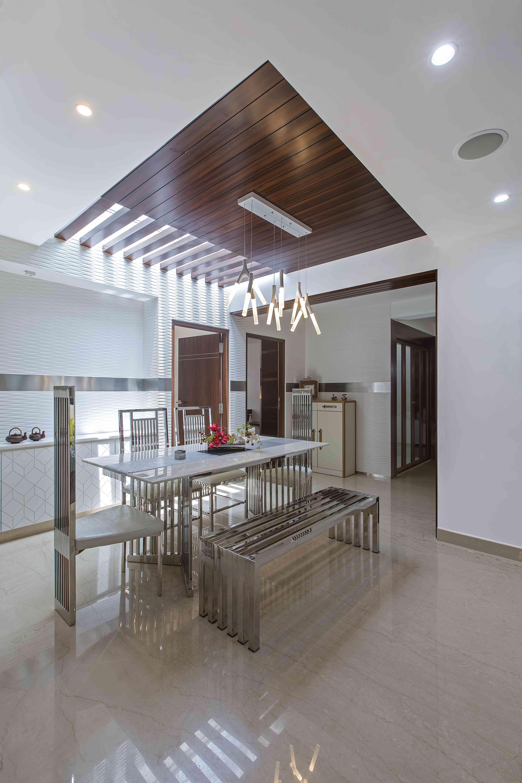 Design By Designcafe Celling Design Interior Design Firms