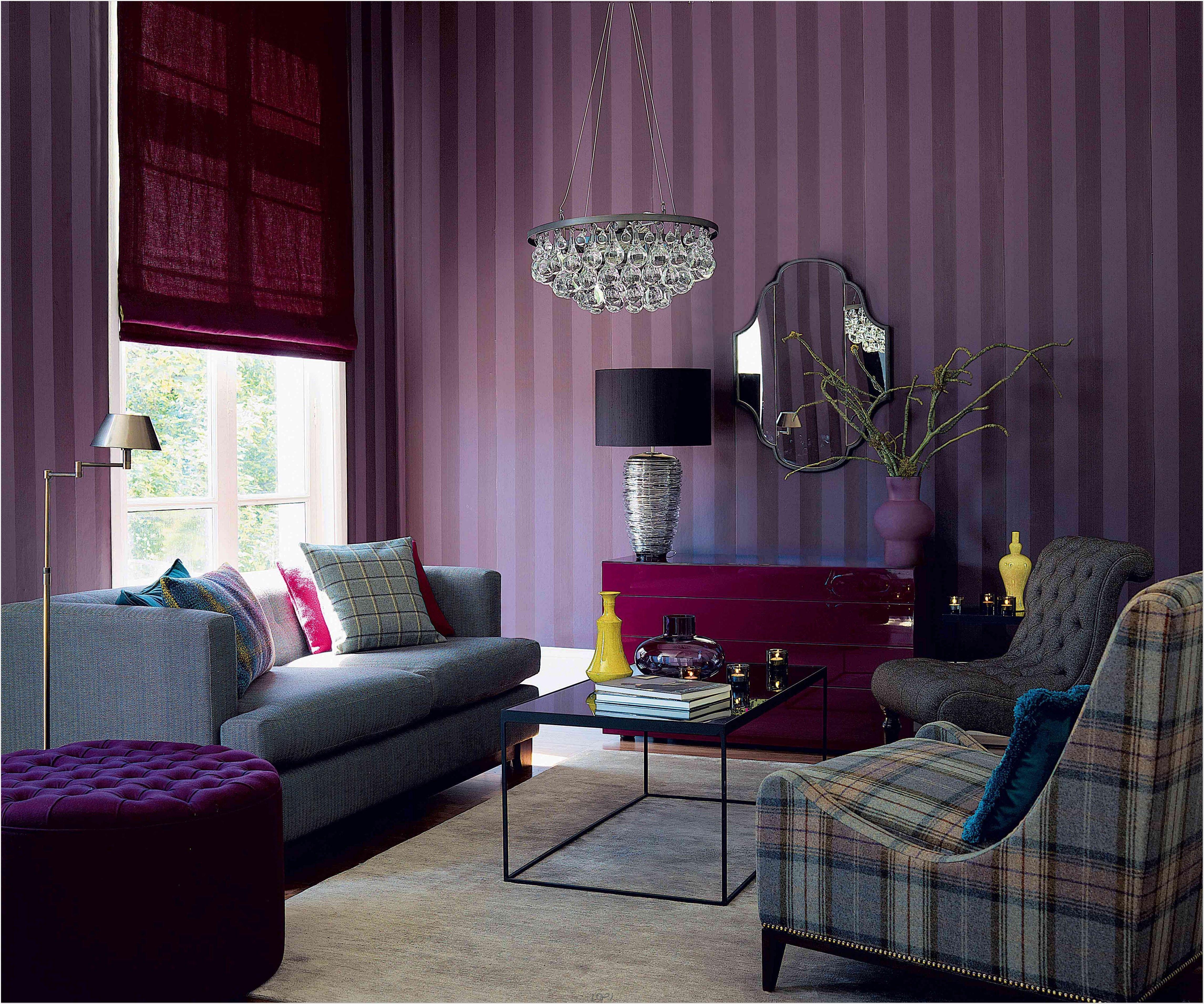Wand Farbe Kombination Für Schlafzimmer