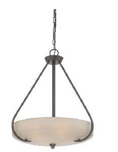 Quoizel RL2820WT01 $173, Radcliff with Western Bronze Finish Pendant With 4 Lights by Quoizel, http://www.amazon.com/dp/B00DEBFYLW/ref=cm_sw_r_pi_dp_5tLjsb1M2FCKT