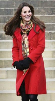 10 'Look-Cute-In-The-Cold' Looks We Stole From The Best-Dressed Celebs