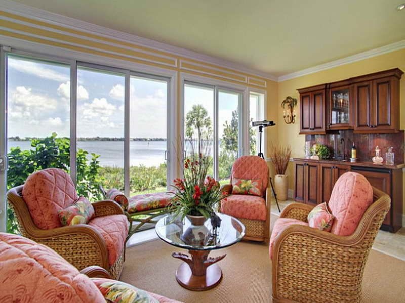 Pictures Of Florida Rooms Related Post From Awesome