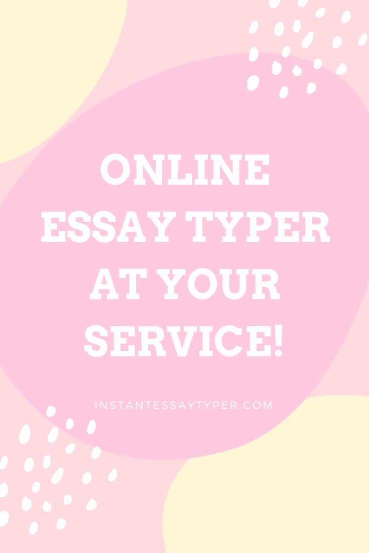 Essay good customer service