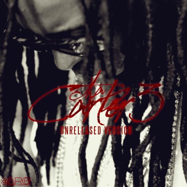 Lil Wayne Tha Carter Iii Unreleased Tha Carter Iii Lil Wayne Mixtape