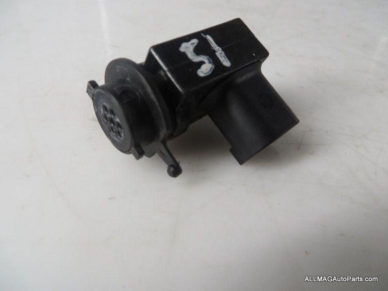 2004-2016 Mini Cooper BMW Front AUC Temperature Sensor 51